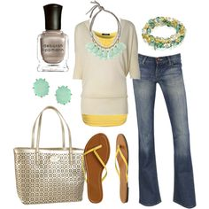untitled, created by htotheb on Polyvore