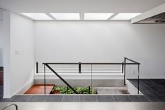 painting concrete floors inside - Google Search