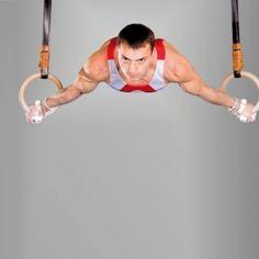 Beim Muskeltraining waren bislang sehr große Trainingsumfänge üblich. Mindestens drei bis vier Trainingstage pro Woche und zahlreiche Übungen, von denen dann jeweils gleich drei Sätze absolviert werden sollten. Neue Studienergebnisse zeigen aber, dass mindestens die gleichen Fortschritte erzielt werden, wenn anstelle von drei Sätzen nur ein hochintensiver Satz von jeder Übung ausgeführt wird.Das Hochintensitätstraining (HIT) ist eine Trainingsmethode, die von  Leistungssportlern seit Langem…