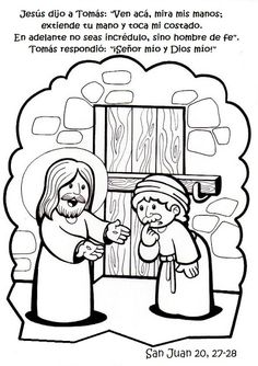 100% Free Bible Stories Coloring Pages. Color in this