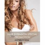 Get a Quality Hair Experience and free consultation for your Hair Extensions ! www.hairdesignbyclaudia.com - Hair Design by Claudia Gorski - Google+
