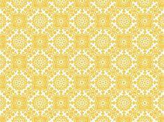 """Résultat de recherche d'images pour """"papier jaune moutarde"""""""