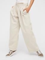 https://www.freepeople.com/shop/liberty-pant/?color=004