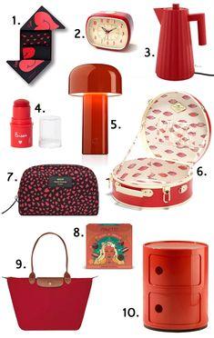 Idee regalo per San Valentino anche se... | Vita su Marte San Valentino, Happy Socks, Longchamp, Collage, Polyvore, Shopping, Fashion, Mars, Moda