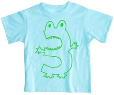 third birthday party t-shirt for paavo?