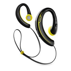 Jabra Stone - Jabra Wave – Looking for Bluetooth stereo headsets? Buy Jabra wireless headset or Jabra Bluetooth car kit at the most affordable prices in UK! Running Headphones, Sport Earbuds, Sports Headphones, Headphones Online, Workout Headphones, Bluetooth Stereo Headset, Bluetooth Headphones, Music Headphones, Speakers