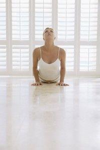 Yoga, Where to Start? Contemporary Yoga Styles.
