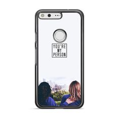 Grey's Anatomy Yo... is now available on #casesity here http://www.casesity.com/products/greys-anatomy-youre-my-person-google-pixel-case?utm_campaign=social_autopilot&utm_source=pin&utm_medium=pin