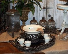 create the perfect serving display with pieces from the gg collection and dazzle your guests - Gg Collection