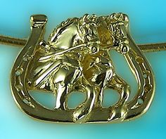 1000+ images about Horsey Bijoux on Pinterest | Horse head, Horse jewelry and Equestrian