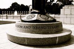 dc dmv memorial day