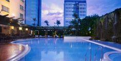 Hotel di Jakarta Barat