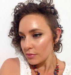 All about the highlight Makeup Artist Sydney, My Highlights, Soft And Gentle, Strobing, Mac Cosmetics, Selfies, Makeup Looks, Make Up, Instagram Posts