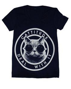 Cattitute