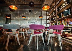 Sensio Concept,hospitality furniture.