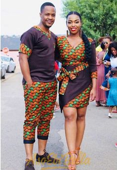 64 Edition Of - New week Trendy Aso ebi style Lace & African print outfits for Aug. Week , 64 Edition Of - New week Trendy Aso ebi style Lace & African print outfits for Aug. Couples African Outfits, African Fashion Ankara, Latest African Fashion Dresses, African Dresses For Women, Couple Outfits, African Print Fashion, African Attire, African Wear, African Style