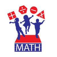 Tennessee Curriculum Center-Math including overview, pacing guides, crosswalk and links for resources
