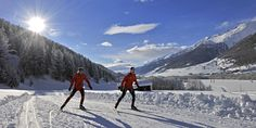 Skiing in the Swiss Alps, Switzerland: Where cross-country skiing is a religion The Sydney Morning Herald, Travel Activities, Fun Activities, Zermatt, Cross Country Skiing, Swiss Alps, Study Abroad, Religion, Castle