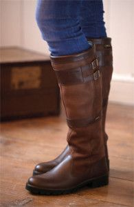 The New Dubarry Collection has arrived: Premium Quality Country and Marine  Clothing, Leather Boots, Sailing Boots, Gore-Tex Footwear & Accessories for  men ...