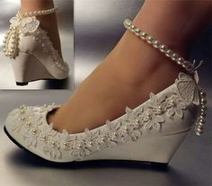 Fvrt style of shoe