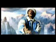 Ludacris - Splash Waterfalls(Promo only)  NINO.