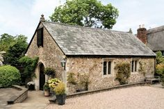 Lady Margaret's Medieval Hall wedding venue in Honiton, Devon