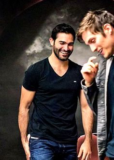 Been obsessed with Hoech since like 2011.