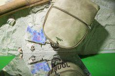Stamp, Wallet, Stylish, Prints, Bags, Collection, Women, Bon Voyage, Purses