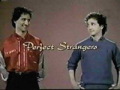 Best 80s TV Shows Collage | Perfect Strangers :: Best 80s TV Shows :: Television :: Entertainment ...