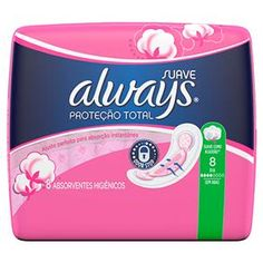 Period Pads, Menstrual Pads, Kelly Rowland, Little Mix, Beauty Products, Packaging, Camping, Barbie Birthday, Korea