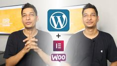Learn Wordpress, Yes I Have, Free Coupons, Online Courses, How To Make Money, Learning, Studying, Teaching, Onderwijs