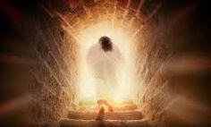 A Bíblia responde!: O que é a ressurreição que Jesus prometeu?