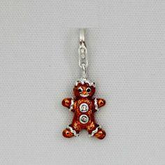 gingerbread man jewelry | Man-Buy Felt Gingerbread Man lots from China Felt Gingerbread Man ...