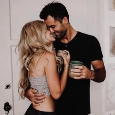 Everyone desires to as happy as they possibly can be with their partner. Take a look at these 31 things couples may do to build and sustain a happier and healthy relationship.