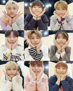 20160326 - Stray Kids on Idol Room Felix Stray Kids, Lee Min Ho, Rapper, Wattpad, Kid Memes, Kids Wallpaper, Lee Know, Kpop Boy, K Idols