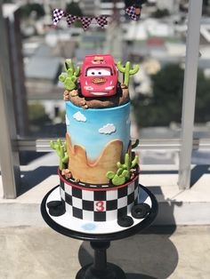 Cake, Cakes With Fondant, Kuchen, Torte, Cookies, Cheeseburger Paradise Pie, Tart, Pastries