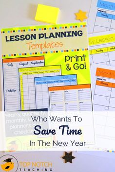What do teachers need most. And I know how you can get more time this year. Not searching for materials and creating resources saves you time. Teaching 5th Grade, 5th Grade Classroom, Teaching Kindergarten, Teaching Strategies, Teaching Tips, Teaching Posts, Teacher Organization, Organizing, Writing Activities