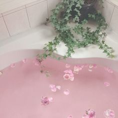 Pink | Uploaded by We Heart It