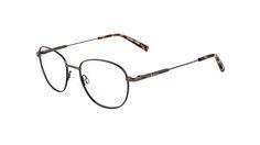 JB FLAMINGO RRP: 2 pairs for $369 SKU: 30473362