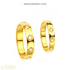 New Arrivals - Latest gold and diamond jewelry collection - Totaram Jewelers Online Online Gifts, Anniversary Rings, Wedding Ring Bands, Diamond Jewelry, Jewelry Collection, Jewelry Gifts, Engagement Rings, Jewels, Stuff To Buy