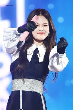 704 Best Stage Outfits Images Blackpink Lisa K Pop Kim Jennie