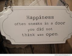 cool Wonderful Happiness Quotes That Makes You Happy Check more at http://dougleschan.com/the-recruitment-guru/gallery/wonderful-happiness-quotes-that-makes-you-happy/