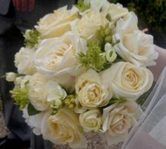 Ref Bouquets 01/06