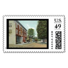 =>quality product          Valley Rd., Upper Montclair NJ 1911 Vintage Postage Stamps           Valley Rd., Upper Montclair NJ 1911 Vintage Postage Stamps Yes I can say you are on right site we just collected best shopping store that haveHow to          Valley Rd., Upper Montclair NJ 1911 V...Cleck Hot Deals >>> http://www.zazzle.com/valley_rd_upper_montclair_nj_1911_vintage_postage-172930929833970951?rf=238627982471231924&zbar=1&tc=terrest