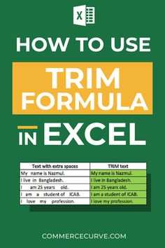 Microsoft Excel, Microsoft Office, Computer Shortcut Keys, Computer Basics, Excel Hacks, Financial Modeling, Excel Calendar, Income Streams, Work Tools
