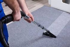 Get the best Carpet cleaning service in Abu Dhabi. Professional carpet and rug cleaning companies offering stain removal from carpets in Abu Dhabi. Commercial Carpet Cleaning, Carpet Cleaning Company, Cleaning Companies, Cleaning Services, Cleaning Tips, Lava, Leather Restoration, Carpet Repair, Eco Friendly Cleaning Products