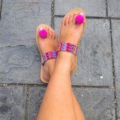 #Charming #Sandals Surprisingly Cute Shoes Fashion