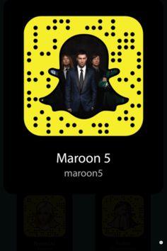 Squarespace - Claim This Domain Snapchat Add, Snapchat Account, Famous People Snapchat, Celebrity Snapchat Usernames, Kim Kardashian Snapchat, Zac Efron, Justin Timberlake, Famous Celebrities, Beyonce