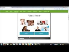How Your Social Media Pages Affect Your Practice   Whether you are just getting started or looking to increase your results with Facebook, Twitter, Google+, LinkedIn, YouTube or Pinterest this will be one of the most valuable workshops for your practice.  ONE day only, we walk you through how to create 2 business pages for you practice.  You choose the two you want set up, bring your laptop, and be ready to work! Register today: http://www.oneconcept.com/stephaniebeck