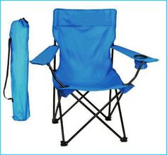 Costco Folding Chairs Camping